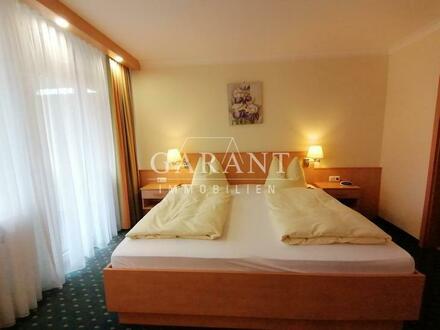 Hotel-Apartment im Rottaler Hof