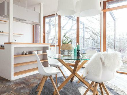 Privatverkauf: Einfamilienhaus in sonniger Lage