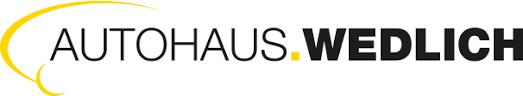 Autohaus Wedlich Kulmbach GmbH
