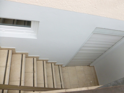 EFH 130 m² kurzfr. 990,- zzgl. EFH in Dillingen, 6,5 Zi., EBK, 2xBmF, ZH,...