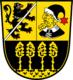 Verwaltungsgemeinschaft Mitwitz