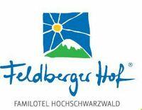 Hotel Feldberger Hof  Banhardt GmbH