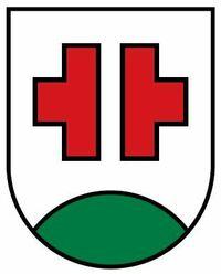 Gemeinde Pichl bei Wels