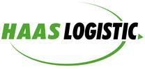 Haas Logistic GmbH