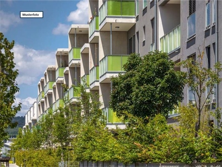 Zwangsversteigerung Mehrfamilienhaus in 38723 Seesen, Drakenpfuhl
