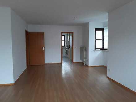 Ro Mitterfeld: 3- Zimmer Whg