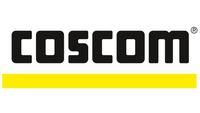 COSCOM Computer GmbH