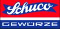 Schuko Knetzgau GmbH & Co. KG
