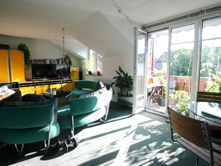 3-Zimmer-Wohnung-Salzburg-Rif-Wohnzimmer