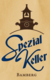 Spezial-Keller