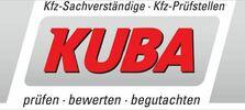 KUBA Prüf-GmbH