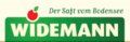 BERNHARD WIDEMANN Bodensee-Kelterei GmbH