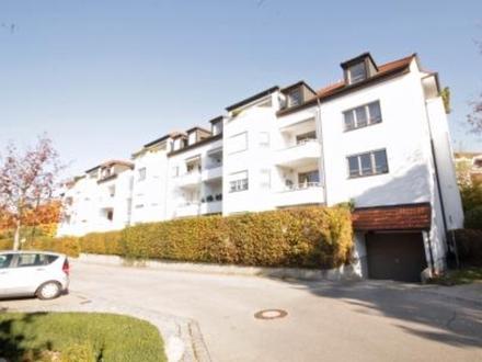 3,5 ZKB 80 m² sofort 850,- 200,- NK, FDB-Süd, inkl. TG-Stellpl., Bj. 1990,...