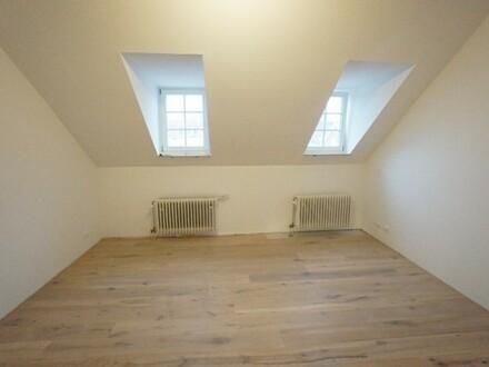 Erstbezug nach Sanierung! 2 ZKB Wohnung in bester Lage