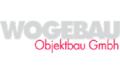 WOGEBAU Objektbau GmbH