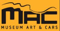 MAC Museum Art & Cars Bistro I Café I Restaurant