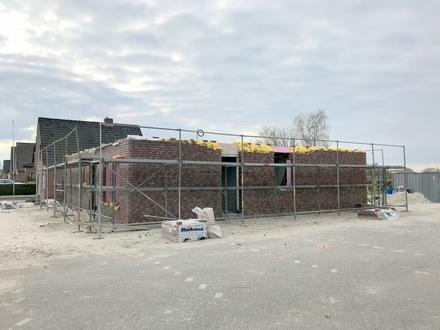 Wiesmoor: Neubau, Obj. 4614