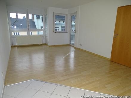 Schöne 2 Raum Wohnung auf dem Kaßberg + Lift + Stellplatz