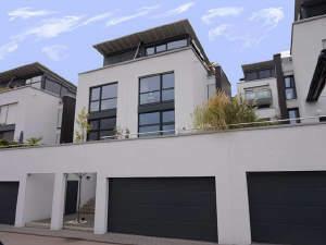 Lifestyle-Haus in Aussichtslage - befristet bis 31.10.2021
