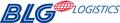 BLG AutoTerminal Deutschland GmbH & Co. KG