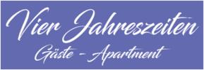 Apartmenthaus Vier Jahreszeiten
