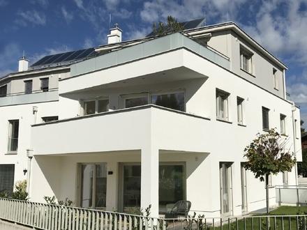 2-3 Zimmer Wohnungen-Nonntal-Salzburg-Aussen