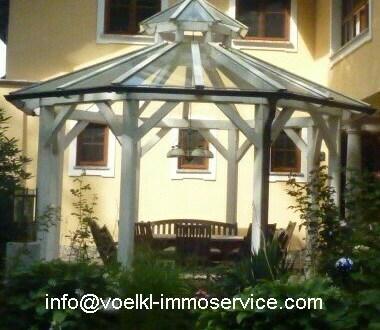 Exklusives Landhaus 40 Min. von Salzburg