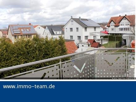 Charmante DHH in Göppingen-Jebenhausen ++209 qm++