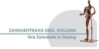 Gemeinschaftspraxis Dres. Holland