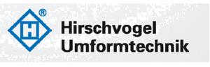 Hirschvogel Umformtechnik GmbH
