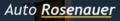 Auto Rosenauer