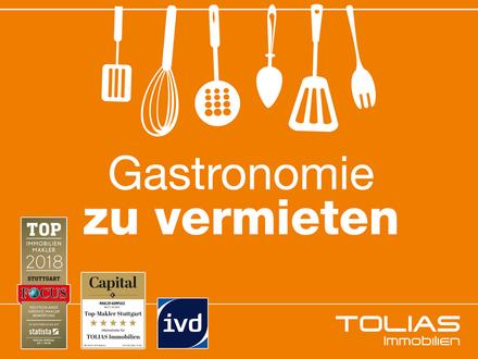 Gastronom für gut laufenden Lieferdienst gesucht! Konzept inkl. Kundenstamm und positive Bewertungen