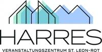 Harres Veranstaltungs GmbH