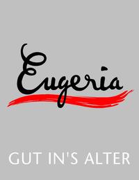 Eugeria Obermain – Pflegezentrum