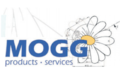 MOGG products services GmbH Co. KG