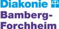 Diakonie Bamberg-Forchheim