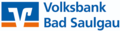 Volksbank Bad Saulgau