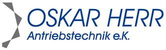 OSKAR HERR Antriebstechnik e.K.
