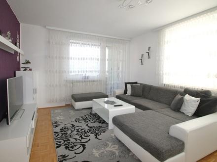 4-Zimmer-Wohnung-Salzburg-Gnigl-Wohnzimmer