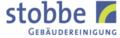 Stobbe GmbH