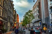 Immobilien in den Niederlanden kaufen oder mieten