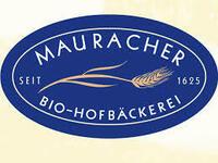 "BIO-HOFBÄCKEREI ""MAURACHER"" GMBH"