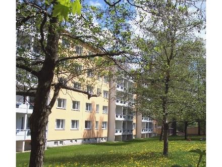 WELLNESS-LOFT mit Einbauküche in Gablenz