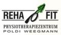 REHA FIT Poldi Weegmann