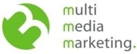 MMM Multi-Media-Marketing Austria GmbH