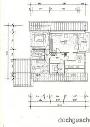 3 ZKB ca. 84 m² 01.02.2020 630,- 150,- Burgau Blk., EBK, Kelleranteil,...