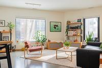 Neue Wohnung günstig einrichten