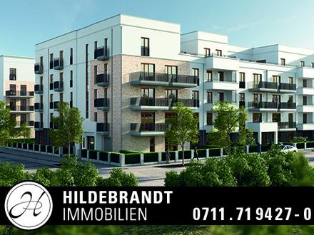Kapitalanlage-Immobilien an TOP-Standorten!