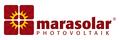 marasolar GmbH elektrische Solaranlagen, Photovoltaik, Elektrotechnik