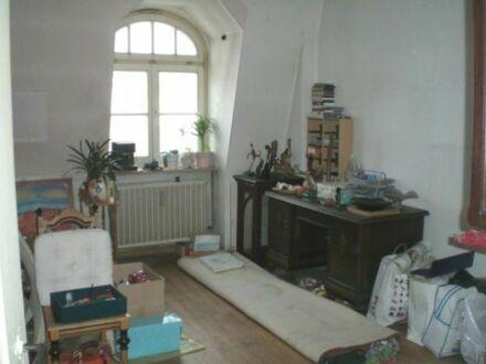 26_ZEI6004 Schöne 3-Zimmer-Eigentumswohnung zur Kapitalanlage / Regensburg - Altstadtrand